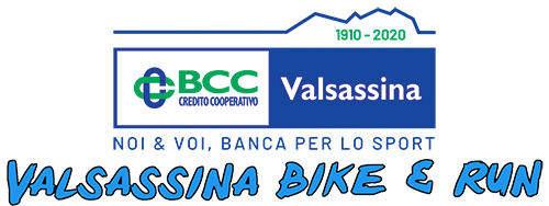 Banca della Valsassina Bike & Run